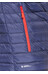 Rab Microlight Jacket Men Twilight/Shark